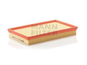 Mann Filter C 31 121