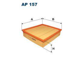 Filtron AP157