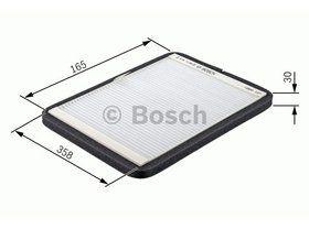 Bosch 1 987 432 362