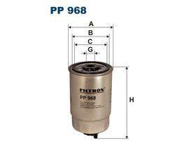Filtron PP968