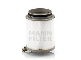 Mann Filter CU 1546
