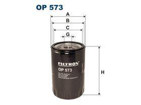 Filtron OP573