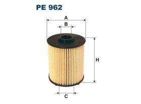 Filtron PE962