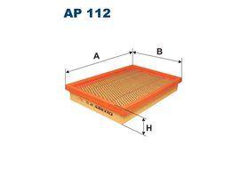 Filtron AP112