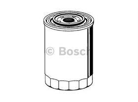 Bosch 0 986 452 036