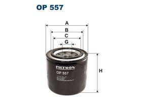 Filtron OP557