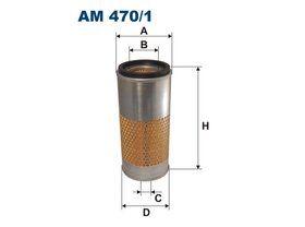 Filtron AM470/1