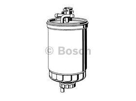 Bosch 0 450 906 267