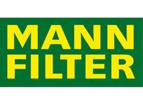 Mann Filter CU 2145