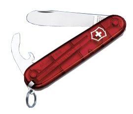 Victorinox můj první nůž