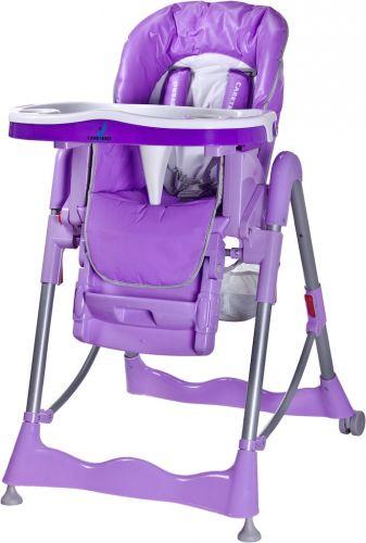 Caretero Magnus Classic židlička
