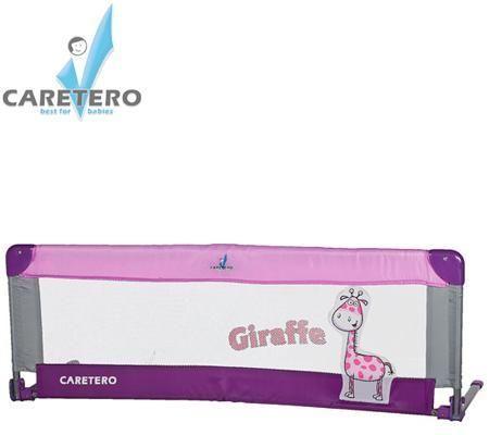 Caretero Giraffe