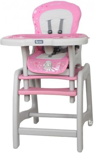 Coto Baby Stars židlička