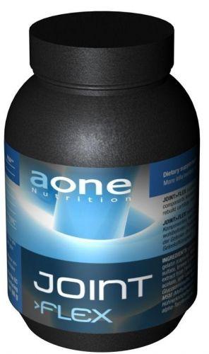 Aone Joint Flex kloubní vyživa 180 kapslí