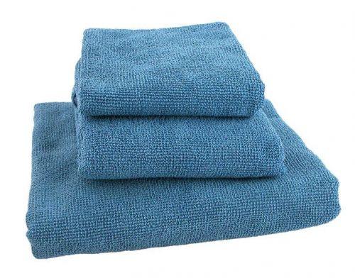 Acron terry L ručník