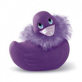 Big Teaze Toys I Rub My Duckie Paris