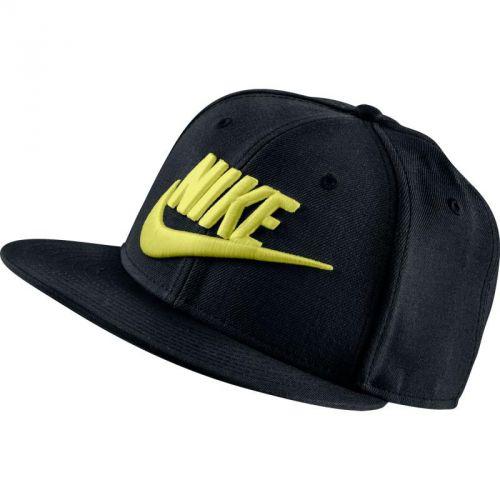 Nike LIMITLESS TRUE kšiltovka