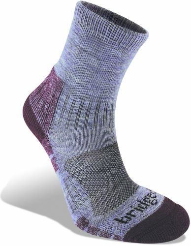 Bridgedale WoolFusion ponožky