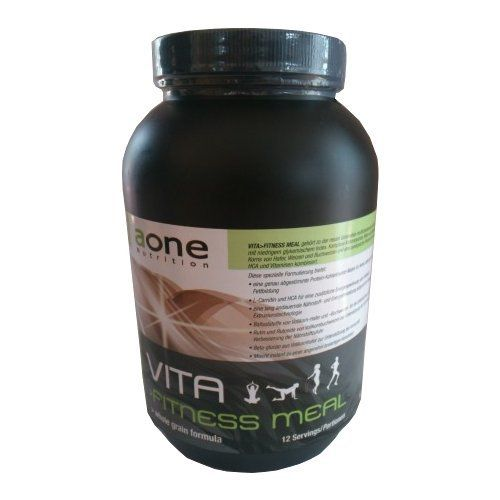 Aone Vita Fitness Meal 500 g