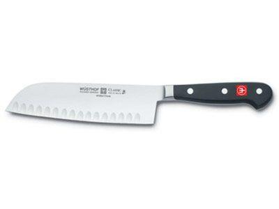 Wüsthof Nůž japonský Classic 4183 cena od 2252 Kč