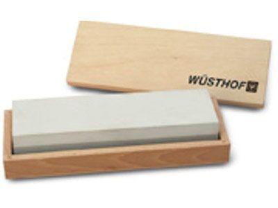 Wüsthof Super jemný bousek 4452+ cena od 797 Kč