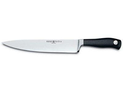 Wüsthof Nůž kuchyňský Grand Prix II 4585/26 cena od 2789 Kč