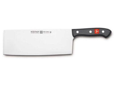 Wüsthof Nůž kuchyňský čínský Gourmet 4691/20 cena od 1679 Kč