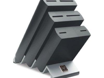 Wüsthof Blok na nože 7250 cena od 3999 Kč
