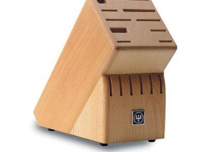 Wüsthof Blok na nože 7240 cena od 2099 Kč