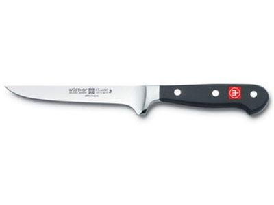 Wüsthof Nůž vykosťovací Classic 4602 cena od 1567 Kč