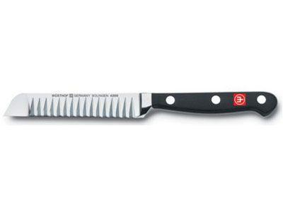 Wüsthof Nůž dekorační Classic 4200 cena od 1833 Kč