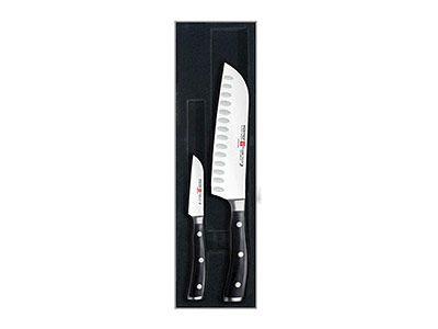 Wüsthof Sada nůžů Classic Ikon 9276 cena od 4046 Kč