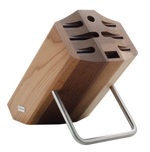 Wüsthof Blok na nože 7265 cena od 2649 Kč