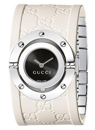 Gucci YA112422