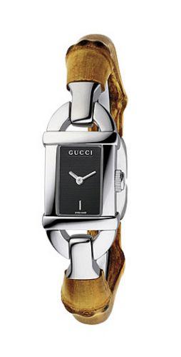 Gucci YA068514