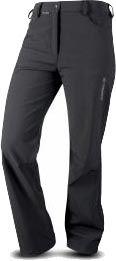 Trimm Tourist Lady kalhoty cena od 994 Kč
