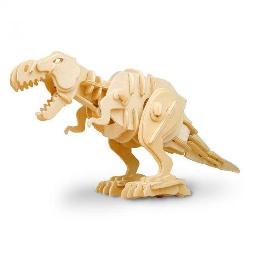 RoboTime dinosaurus Malý T-REX D220 cena od 547 Kč