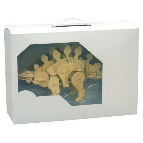 RoboTime Malý STEGOSAURUS D440 cena od 369 Kč