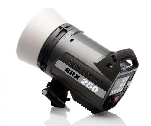 Elinchrom BRX 250