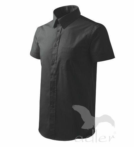 Adler SLEEVE 01 košile