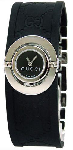 Gucci YA112518