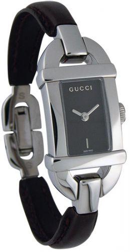 Gucci YA068505