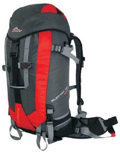 Doldy Alpinist Extreme cena od 0 Kč