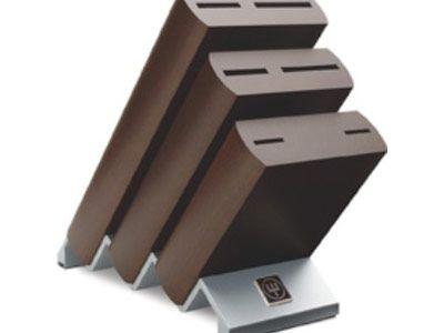 Wüsthof Blok na nože 7251 cena od 3885 Kč
