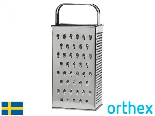 Orthex Group Struhadlo čtyřhran cena od 99 Kč