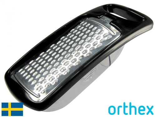 Orthex Group Struhadlo s nádobou cena od 55 Kč