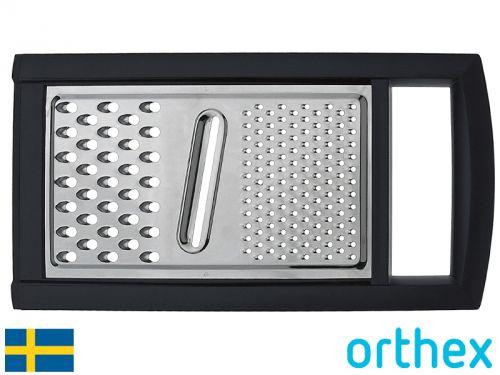 Orthex Group Struhadlo ploché cena od 89 Kč