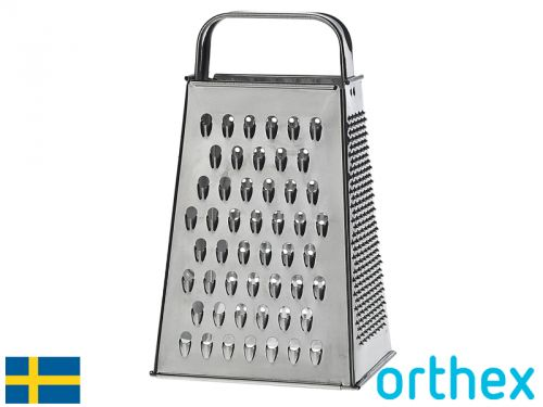 Orthex Group Struhadlo pyramida cena od 99 Kč