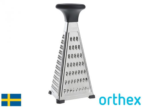 Orthex Group Struhadlo trojhran cena od 0 Kč