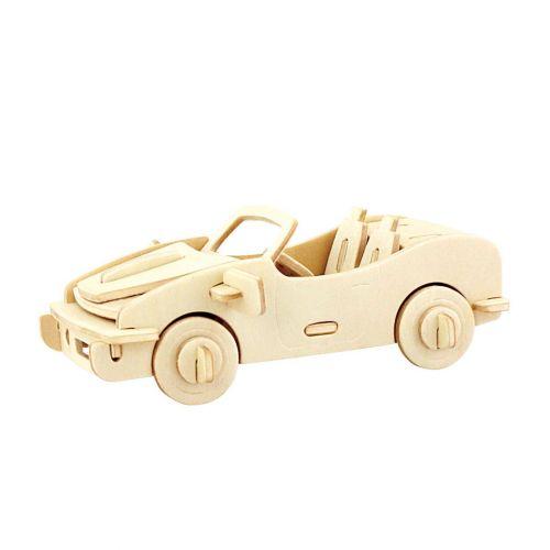 RoboTime Sportovní kabriolet cena od 0 Kč